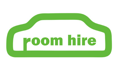 WFC-room-hire