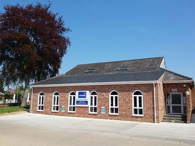 Wellspring-Family-Centre
