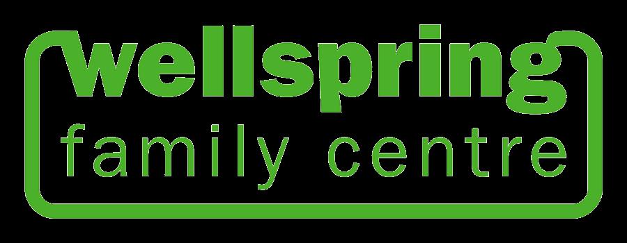 Wellspring Family Centre