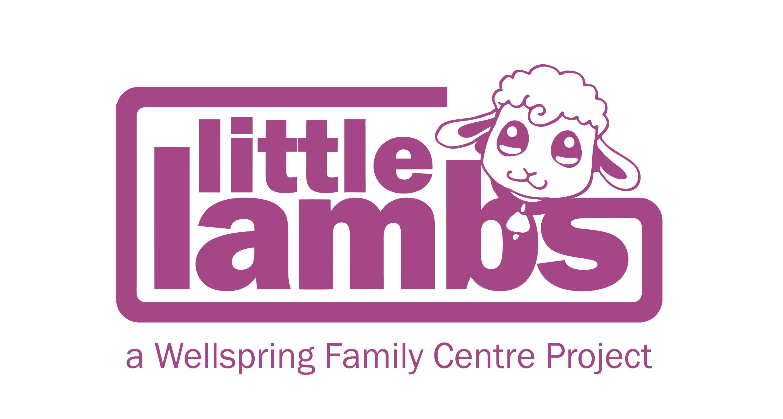 little-lambs-logo