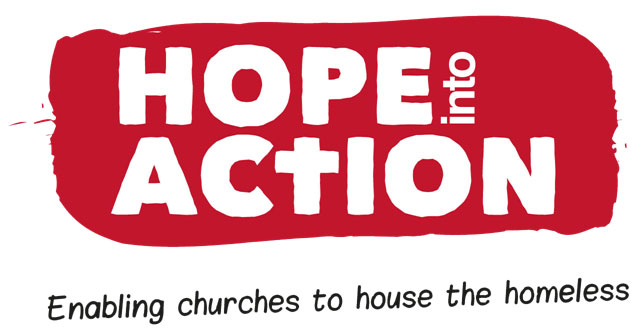 hope-into-action